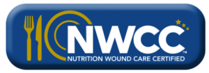 nwcc nutrition wound care